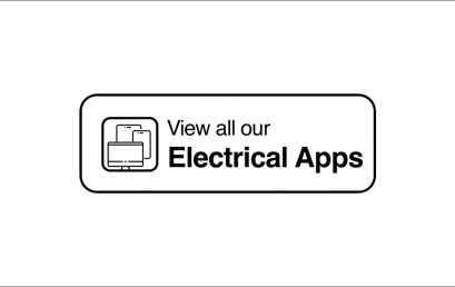 Apps For Electricians & Gas Engineers iCertifi Electrical Apps