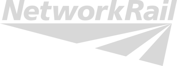 Network_Rail_logo o use iCertifi electrical apps and software