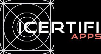 Managing Saved Electrical Certificates - iCertifi