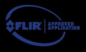 flir_approved_app_badge1