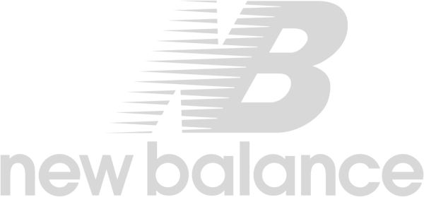 new-balance-logo o use iCertifi electrical apps and software