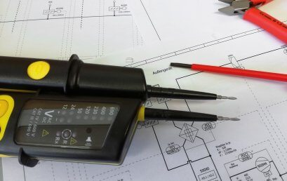 Comment on new BS 7671 18th Edition IET Wiring Regulations