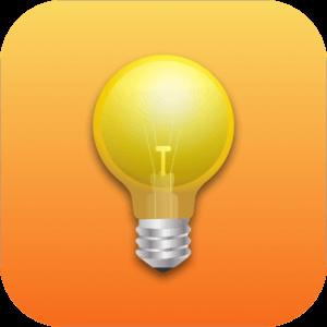 Fast Calc App Icon