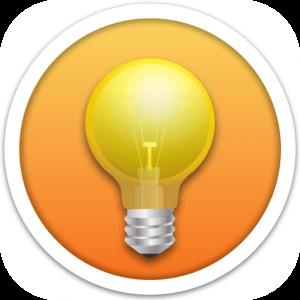 Fast Calc Mac App Icon